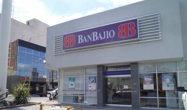 Banco del Bajío presenta servicio de pagos móviles para mipymes
