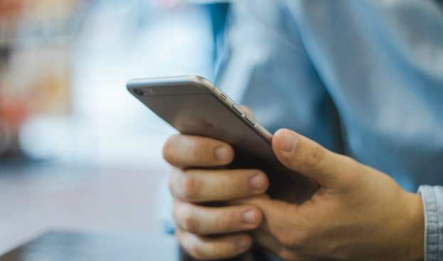 Banca móvil y online mexicana experimentó un notable crecimiento