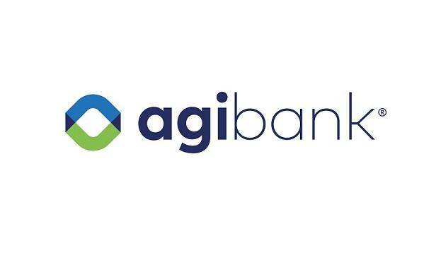 Brasil: banco digital Agibank anunció el lanzamiento de tarjetas de débito y crédito