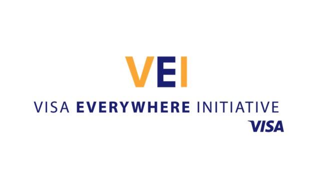 Visa's Everywhere Initiative convoca a fintechs de todo el mundo