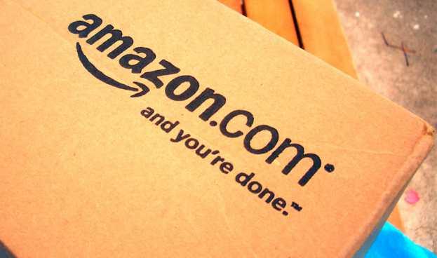 Amazon no se detiene y ofrecerá tarjetas de crédito a Pymes en Estados Unidos