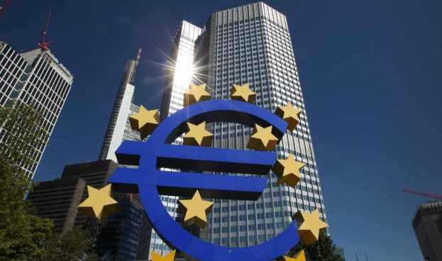El BCE cree que el bitcoin no es la solución al fin del efectivo aunque si una señal de cambio