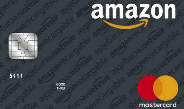 Amazon México, Banorte y MasterCard lanzan tarjeta de débito