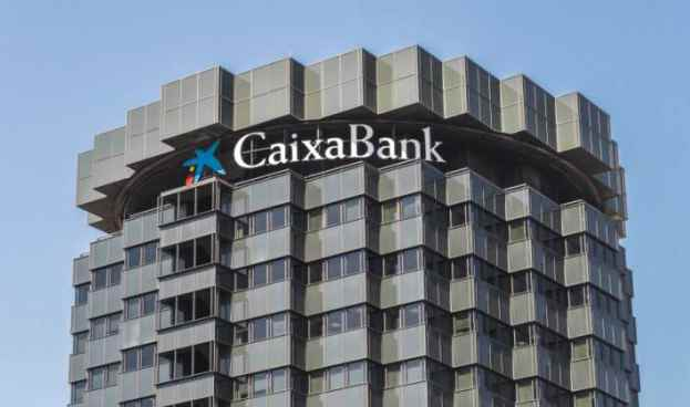 CaixaBank se alía con la startup fintech Socialpay