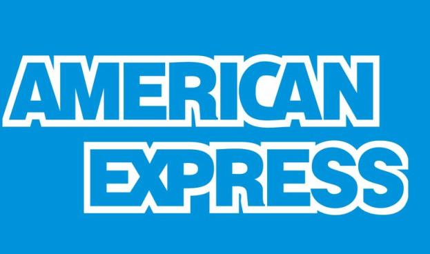 American Express busca patentar tecnología basada en Blockchain para agilizar transacciones