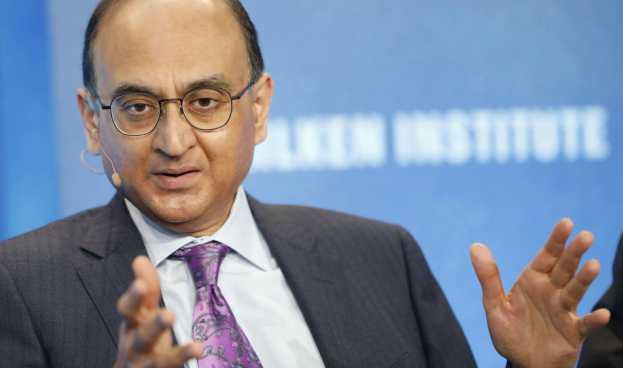 El director financiero de Visa, contra la burbuja del bitcoin