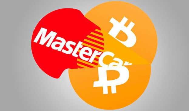 Mastercard aceptará transacciones con criptomonedas bajo ciertas condiciones