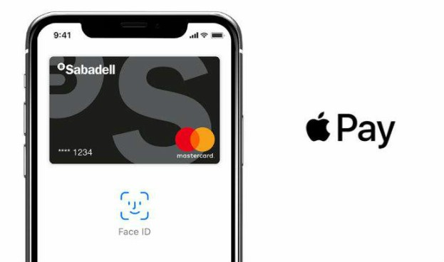 Banco Sabadell y Bankia le dan la bienvenida a Apple Pay