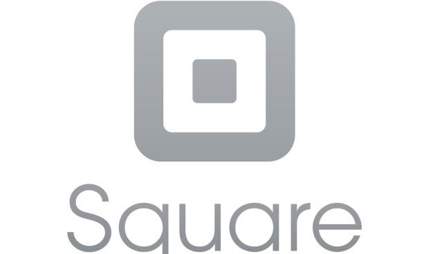 Firma de Wall Street ve oportunidades en el bitcoin para Square