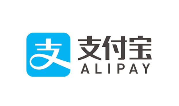 Alipay realiza alianza con Openpay en México mirando al resto de América