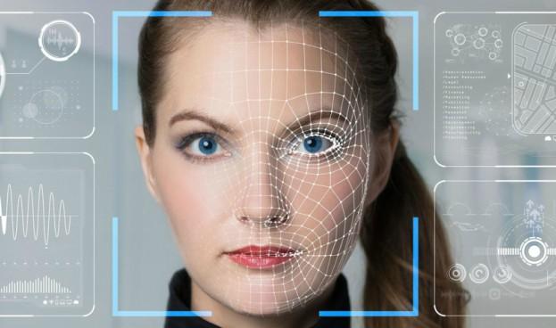 Reconocimiento facial es la nueva apuesta de BBVA en pagos