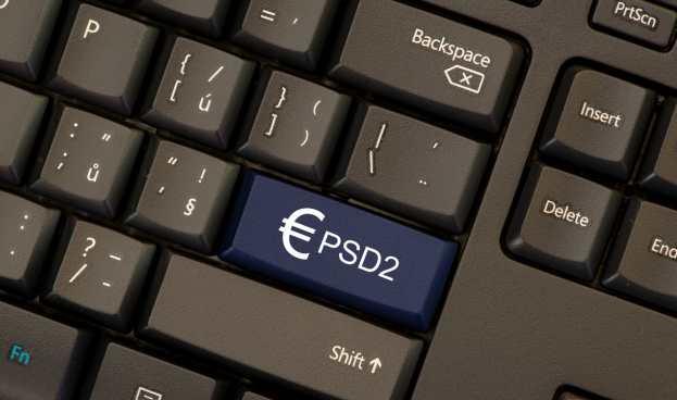 Gemalto ayuda a los bancos europeos a crear oportunidades comerciales a partir de la normativa PSD2
