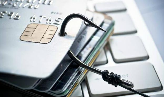 Una subsidiaria de Expedia identifica pirateo de 880.000 tarjetas de crédito