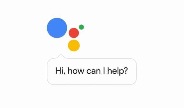 Google habilita un servicio de pagos móviles a contactos mediante comandos de voz de Google Assistant
