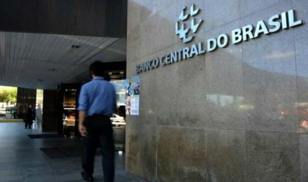 El Banco Central de Brasil va a reducir el costo de la tarjeta de débito para el comercio a partir de octubre