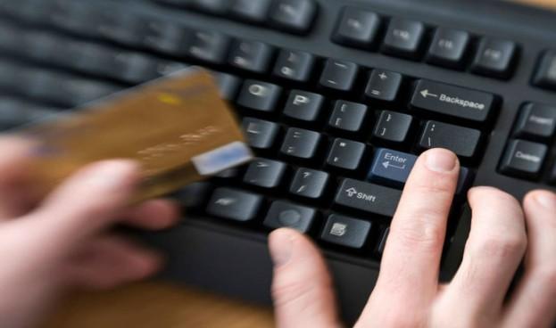 México: aumento del fraude cibernético