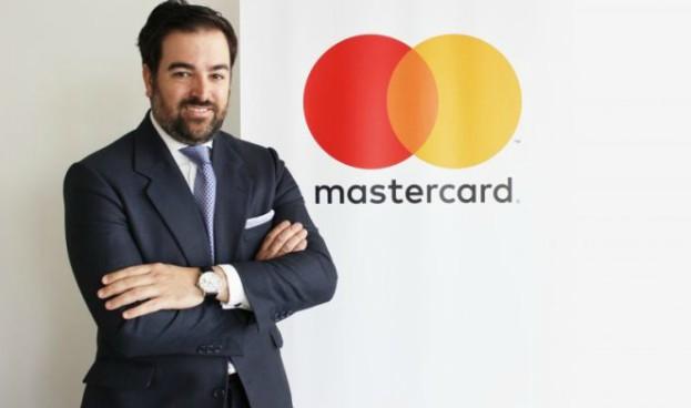 Alejandro Banegas, nuevo director de Desarrollo de Negocio de Mastercard