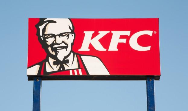 KFC se asocia con Grupo Ingenico para solución de pago