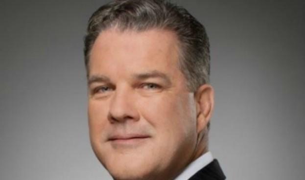 NCR designa a Daniel Campbell como vicepresidente ejecutivo de ventas globales