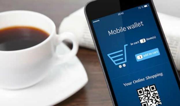 PayPal encabeza el desarrollo de billeteras móviles, según Juniper
