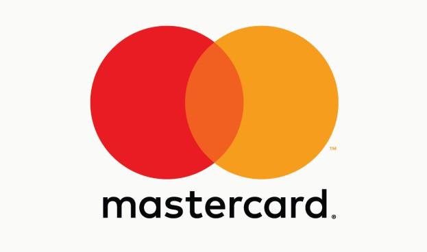 Mastercard nombra a Ann Cairns Vice-Chairman