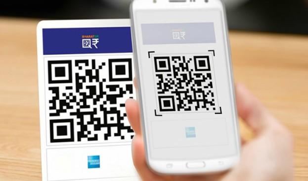 American Express lanza Amex Pay en India