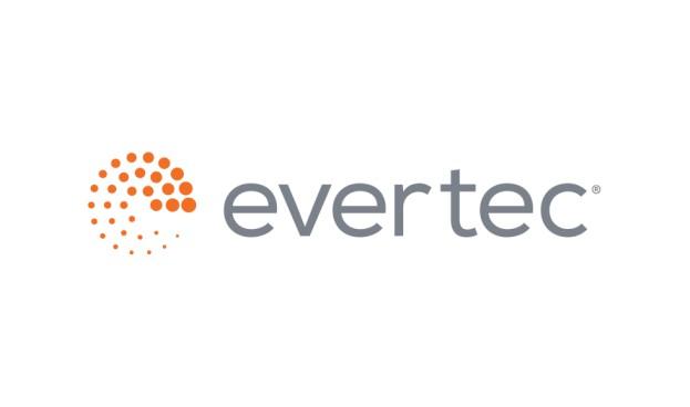 Evertec espera superar 127 millones de operaciones al cerrar 2018