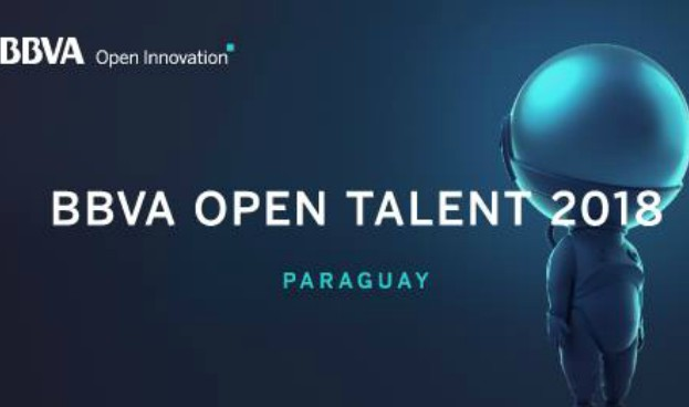 BBVA Paraguay abre sus puertas a startups fintech más innovadoras