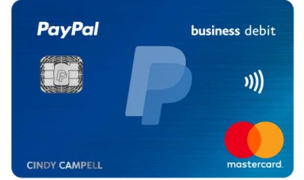 PayPal se acerca más a la banca tradicional en Estados Unidos