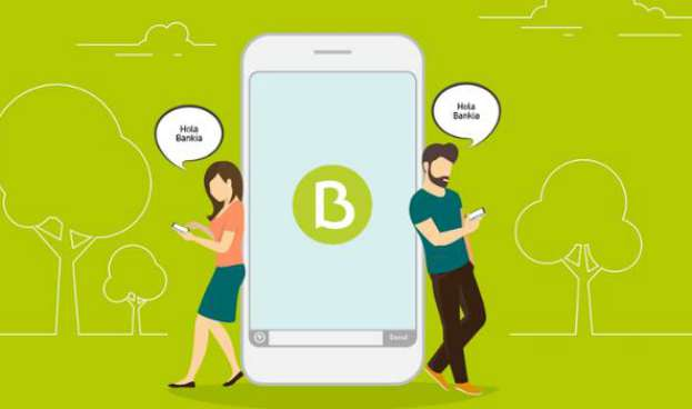 Google Play retira una app móvil fraudulenta denominada Bankia Particulares