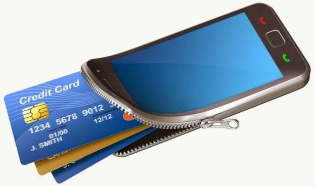 España se destaca en el pagos via smartphone