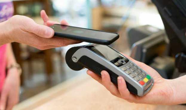 Bolivia: en 2017 se hicieron 69,1 millones operaciones con billetera móvil