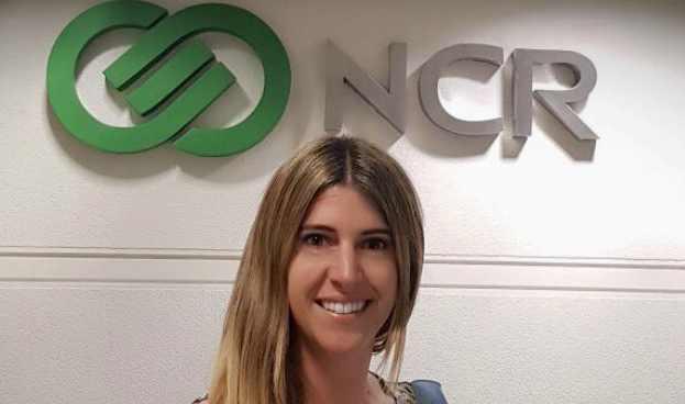 Nueva designación de NCR para Latam y el Caribe