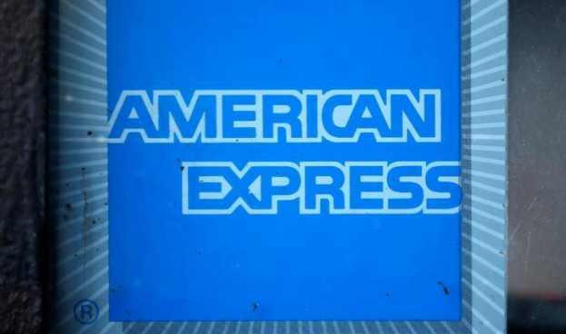 American Express gana 31% más en el primer trimestre