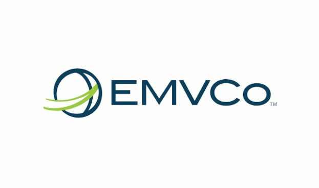 EMV sigue avanzado en el mundo