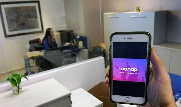 Wanap, una nueva entidad financiera digital está próximo iniciar actividades en Argentina