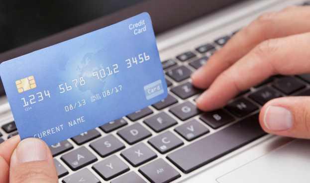 Visa, Mastercard y Amex exploran estándar común para pagos online