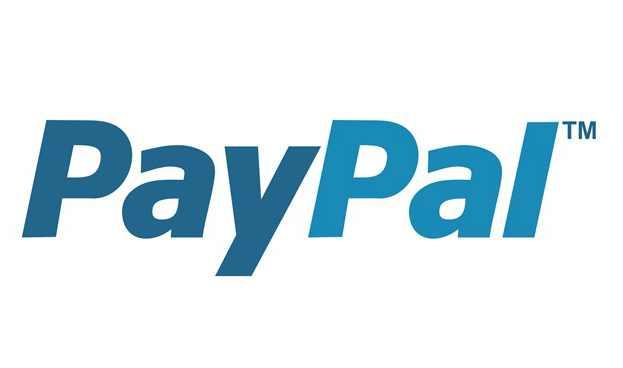 Nuevo botón ayudaría a Visa, Mastercard y Amex contra PayPal