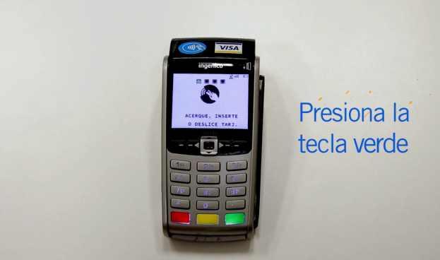 VisaNet Perú compite con bancos locales por tipo de cambio a turistas extranjeros
