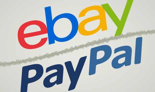 eBay y Paypal finalizan un nuevo acuerdo de pago