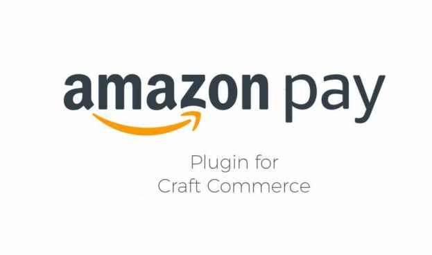 Amazon paga a comercios para fomentar Amazon Pay