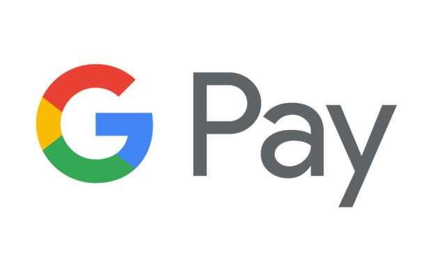 Google distribuye la versión web de su sistema de pago Google Pay