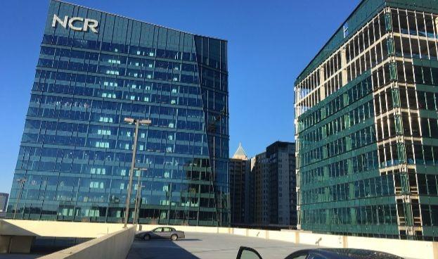 NCR inaugura oficialmente su nueva sede central en Atlanta