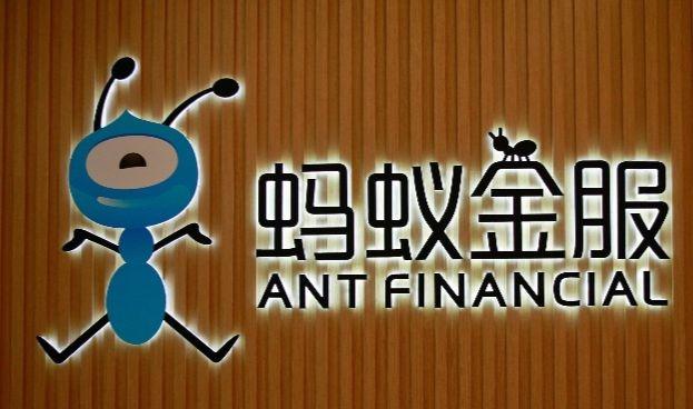Alipay agrega nuevas opciones para administración de dinero