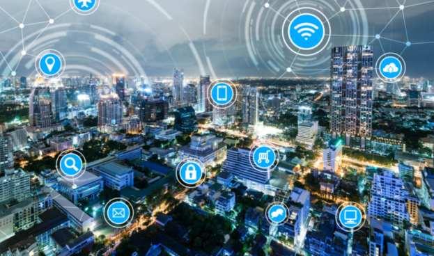 Mastercard anuncia alianza con Microsoft para ciudades más conectadas e inclusivas