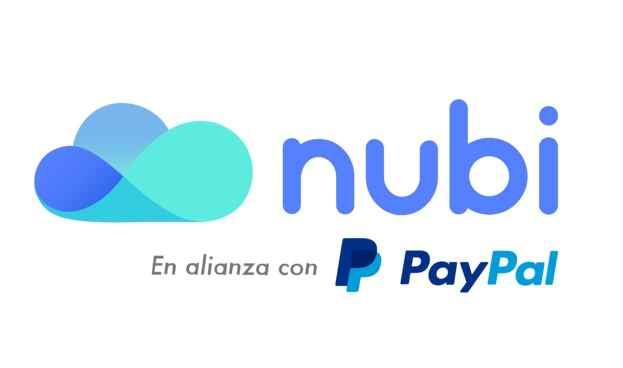 La alianza de PayPal y Nubi cumple un año y ya tiene más de 65.000 usuarios