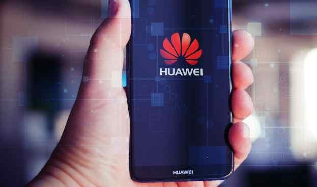 Primera billetera móvil de Bitcoin BTC.com estará disponible en teléfonos Huawei