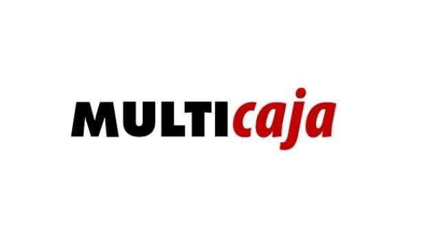 Multicaja comenzará a operar tarjetas Visa
