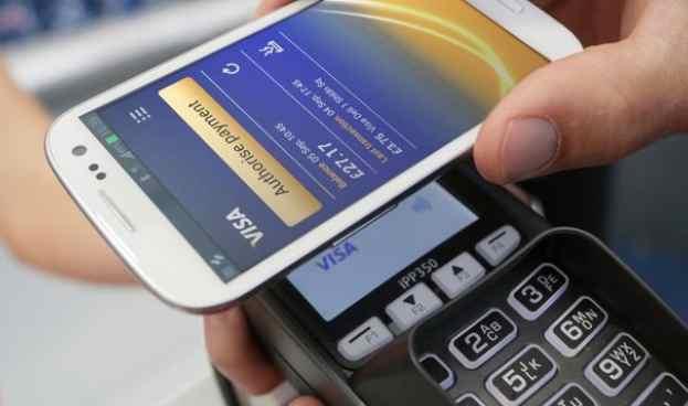 Nueva normativa potencia el uso de dinero digital en España y la UE