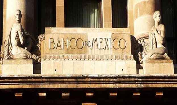 México: Las medidas del Banco de México para aumentar la seguridad de las tarjetas